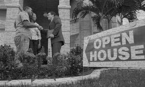 Mission-Open-House
