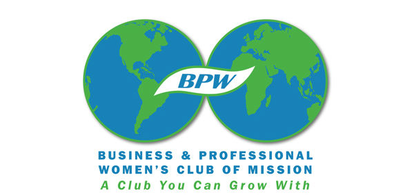 Business and Professional Womens Club of Mission