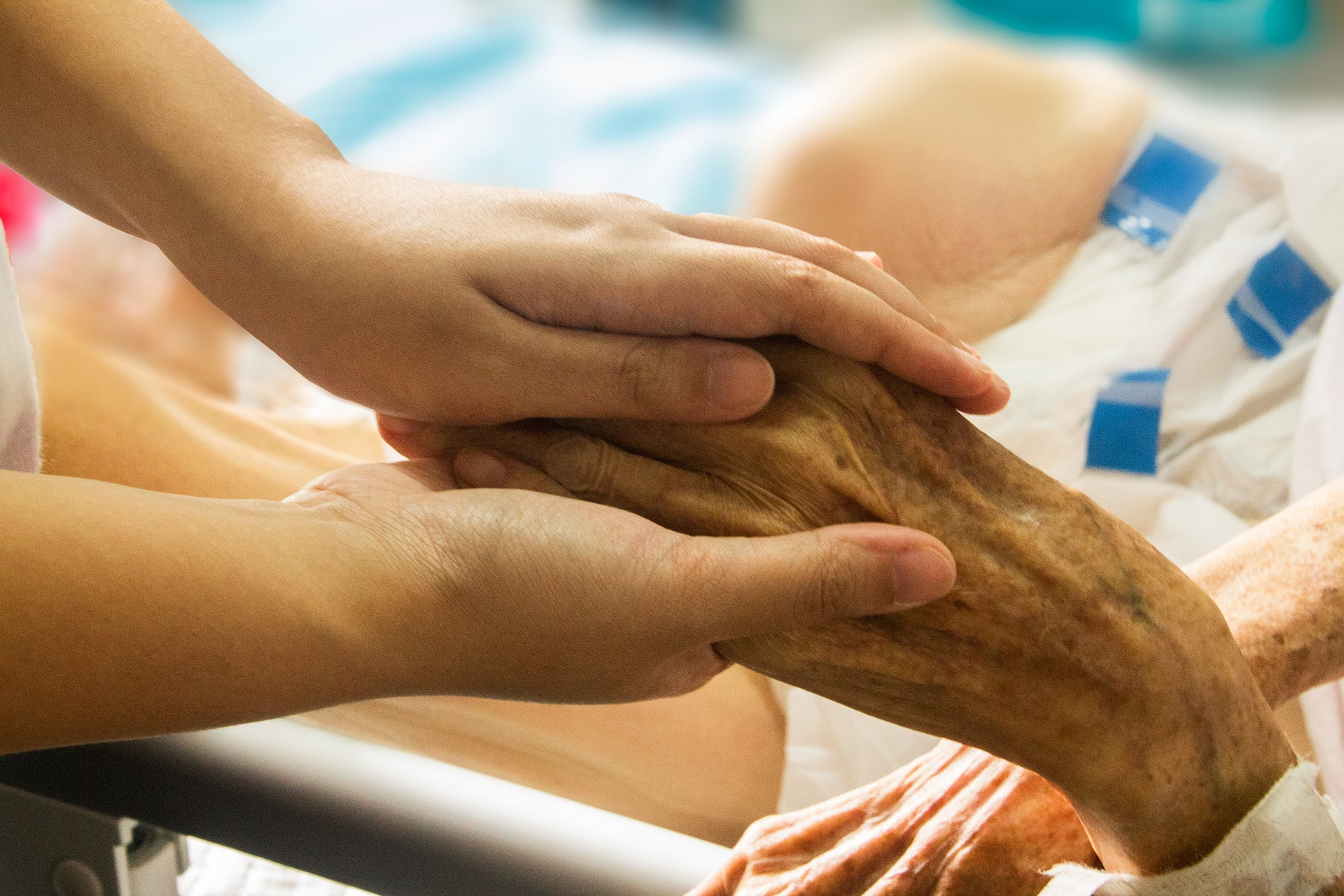 Mission Hospice Society 30 Year Celebration