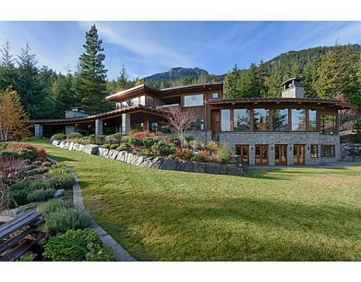 New Custom Built Home in Mission, BC