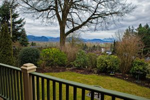 Top 5 Ways a REALTOR in Mission B.C. will Help you Buy your Home 2