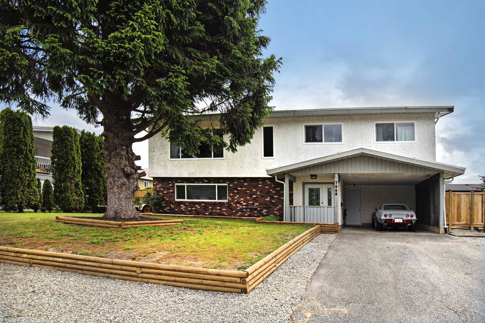 Buying your home in Mission B.C. checklist   Bob McLean