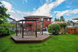 Selling your home in Mission B.C. 10 steps | Bob McLean