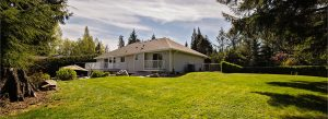 Acreages for sale - Mission Property Featured