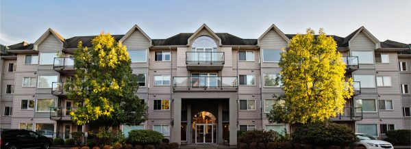 Condos for sale - Mission property featured