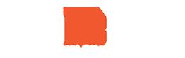 Bob McLean Logo