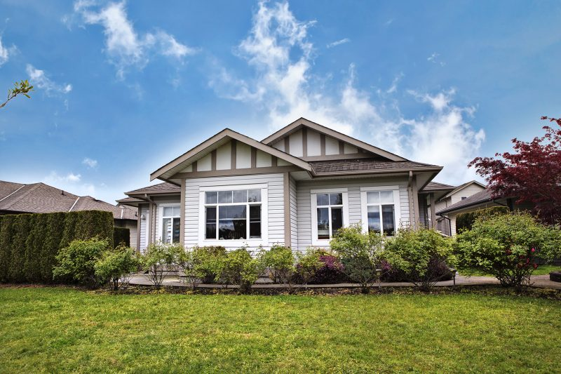 Home Buyer's Plan